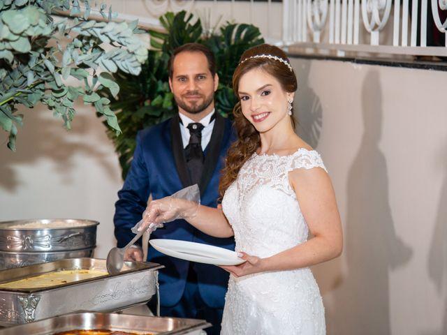 O casamento de Adelson e Natali em Embu, São Paulo 48