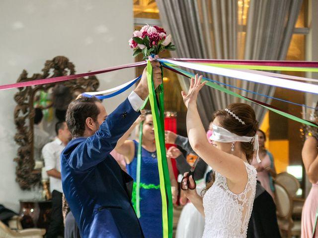 O casamento de Adelson e Natali em Embu, São Paulo 55