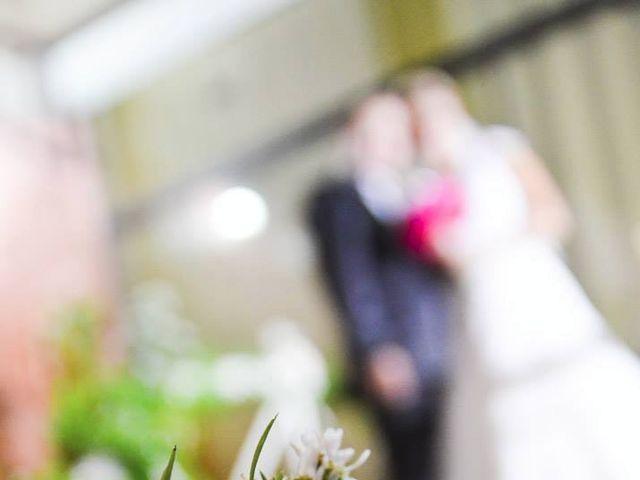 O casamento de Jailson e Lidiane em São Paulo, São Paulo 27
