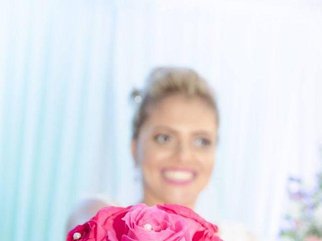 O casamento de Jailson e Lidiane em São Paulo, São Paulo 30