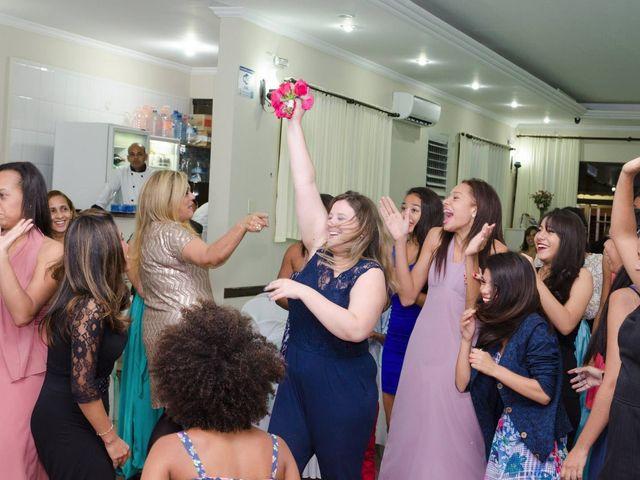 O casamento de Jailson e Lidiane em São Paulo, São Paulo 31