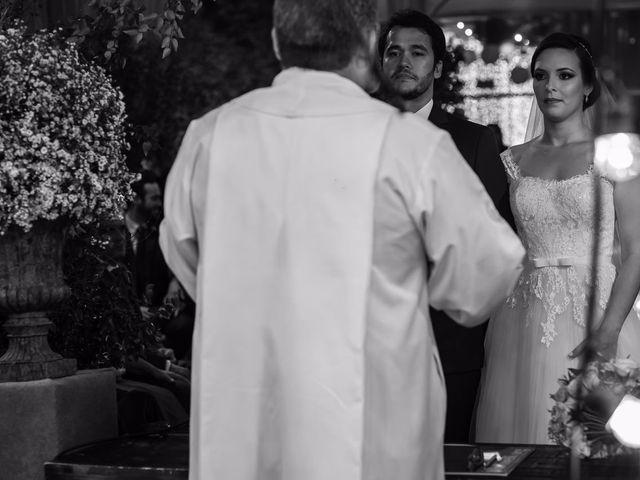 O casamento de  Renato e Liza  em Recife, Pernambuco 7