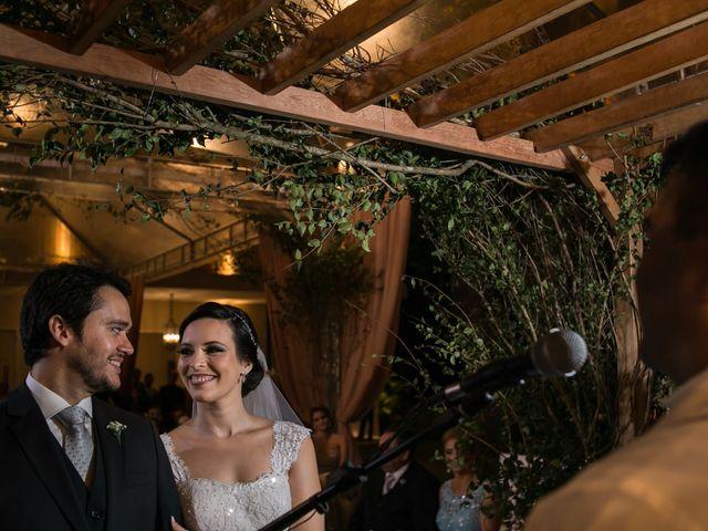 O casamento de  Renato e Liza  em Recife, Pernambuco 10