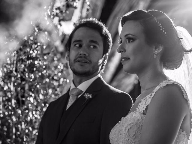 O casamento de  Renato e Liza  em Recife, Pernambuco 11
