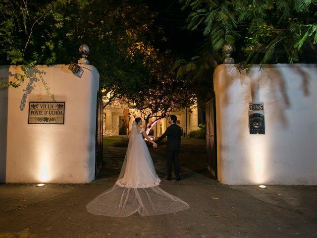 O casamento de  Renato e Liza  em Recife, Pernambuco 12