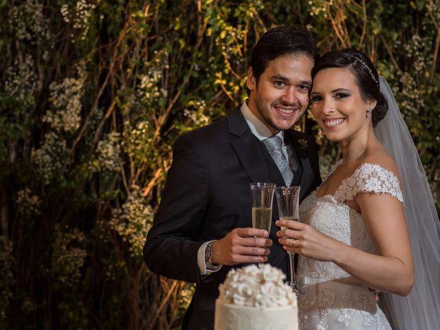 O casamento de  Renato e Liza  em Recife, Pernambuco 17