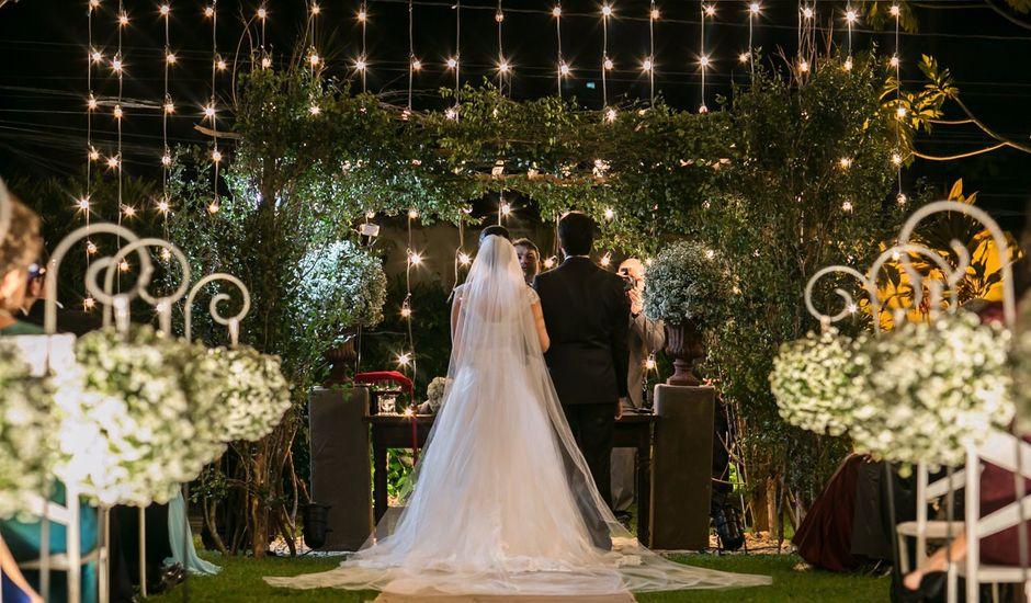 O casamento de  Renato e Liza  em Recife, Pernambuco