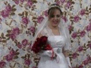 O casamento de Maiara e Rodrigo 1