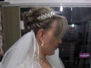 O casamento de Maiara e Rodrigo 2