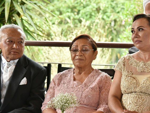 O casamento de Felipe e Barbara  em Diadema, São Paulo 14