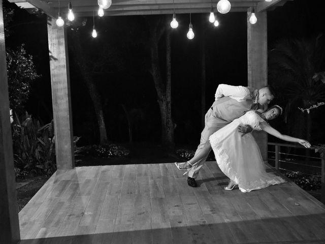 O casamento de Felipe e Barbara  em Diadema, São Paulo 1