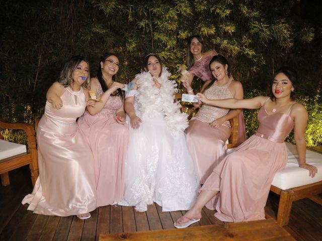 O casamento de Filipe e Kelly em Osasco, São Paulo 18