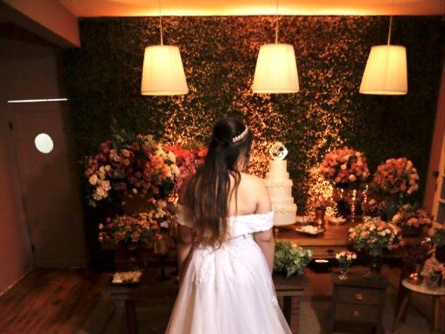 O casamento de Filipe e Kelly em Osasco, São Paulo 19