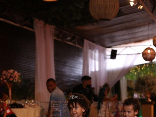 O casamento de Filipe e Kelly em Osasco, São Paulo 25
