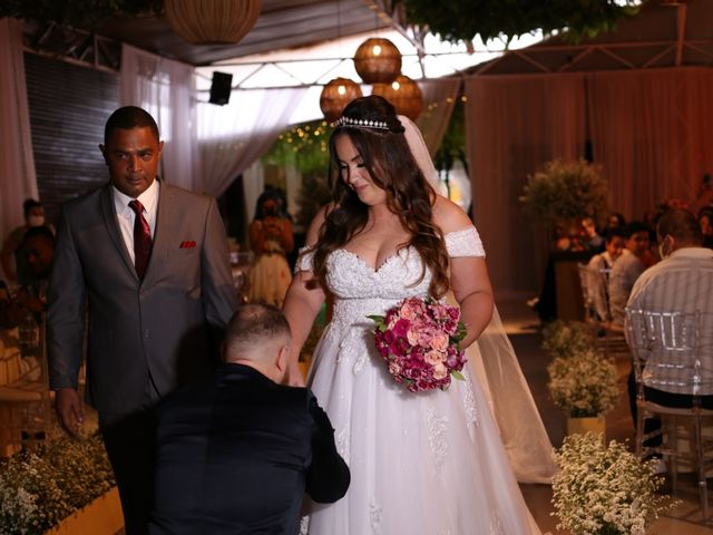 O casamento de Filipe e Kelly em Osasco, São Paulo 30