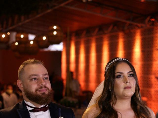O casamento de Filipe e Kelly em Osasco, São Paulo 31
