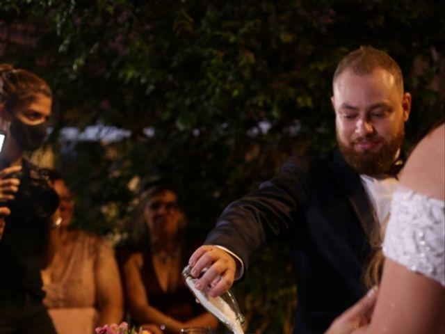 O casamento de Filipe e Kelly em Osasco, São Paulo 32