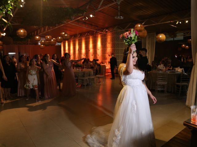 O casamento de Filipe e Kelly em Osasco, São Paulo 39