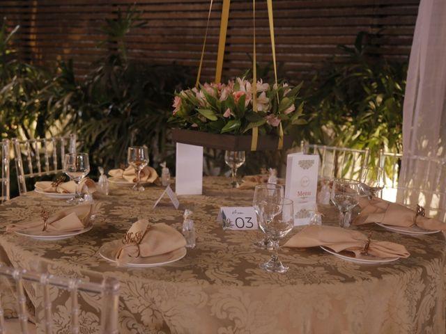 O casamento de Filipe e Kelly em Osasco, São Paulo 48