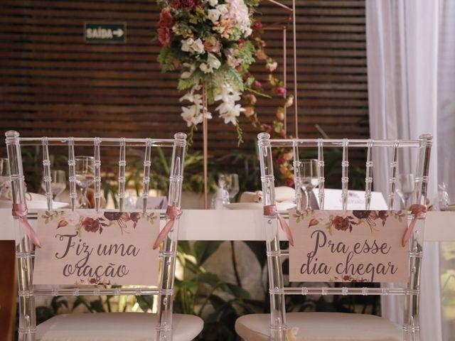 O casamento de Filipe e Kelly em Osasco, São Paulo 52