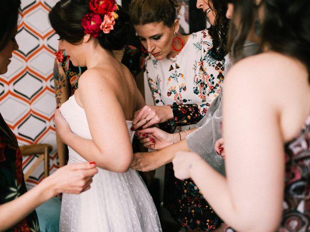 O casamento de Felipe e Cybele em Belo Horizonte, Minas Gerais 19