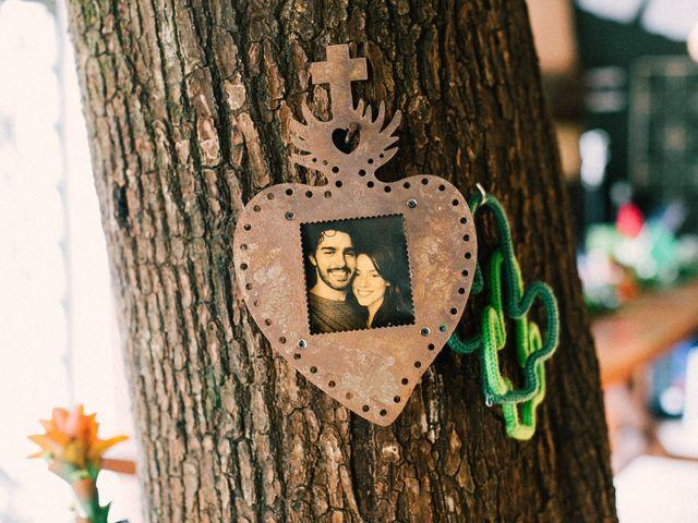 O casamento de Felipe e Cybele em Belo Horizonte, Minas Gerais 63