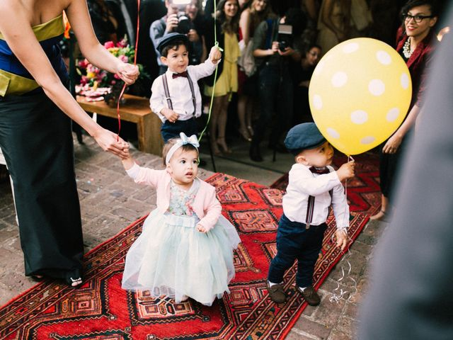 O casamento de Felipe e Cybele em Belo Horizonte, Minas Gerais 81