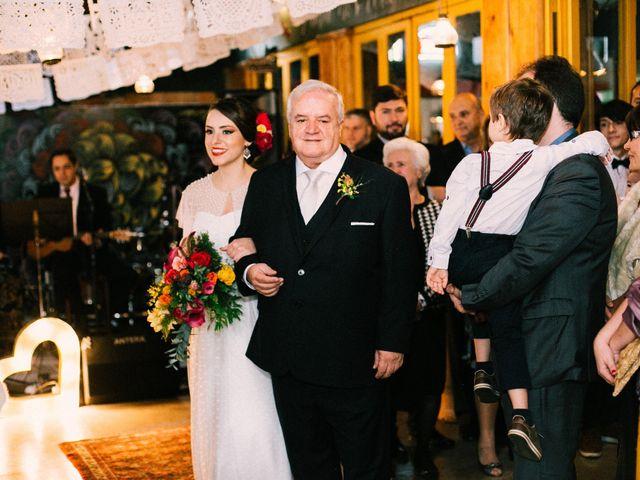 O casamento de Felipe e Cybele em Belo Horizonte, Minas Gerais 82