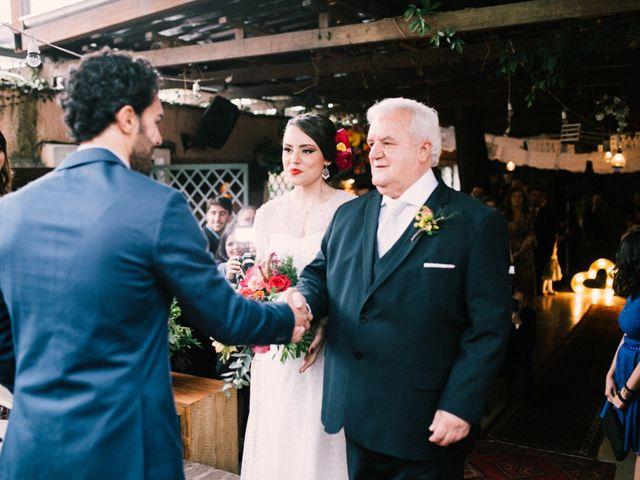 O casamento de Felipe e Cybele em Belo Horizonte, Minas Gerais 84
