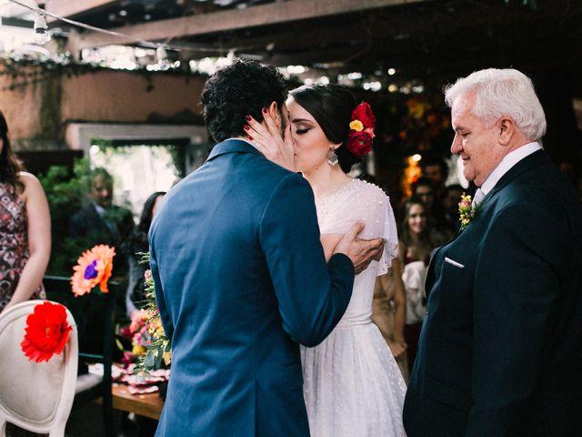 O casamento de Felipe e Cybele em Belo Horizonte, Minas Gerais 85