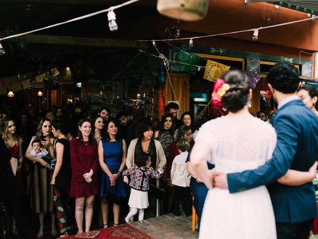 O casamento de Felipe e Cybele em Belo Horizonte, Minas Gerais 89