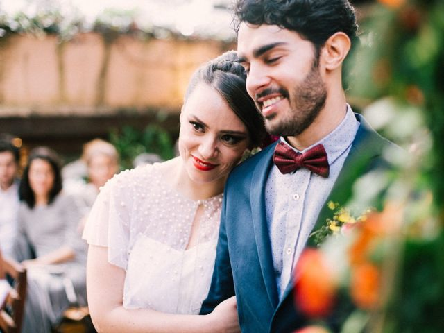 O casamento de Felipe e Cybele em Belo Horizonte, Minas Gerais 97