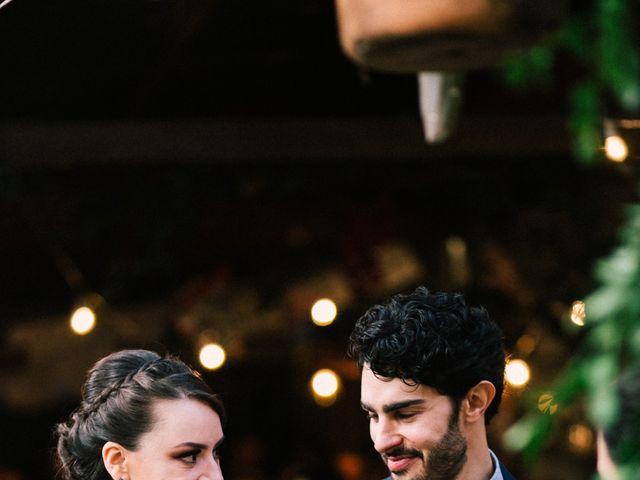 O casamento de Felipe e Cybele em Belo Horizonte, Minas Gerais 99