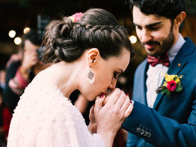 O casamento de Felipe e Cybele em Belo Horizonte, Minas Gerais 102