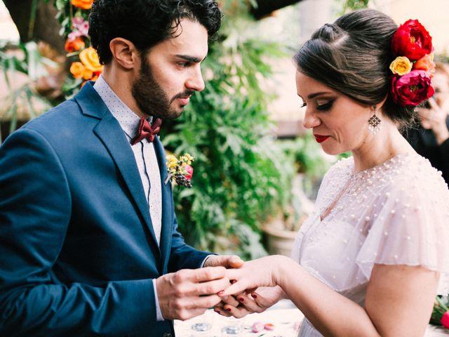 O casamento de Felipe e Cybele em Belo Horizonte, Minas Gerais 103