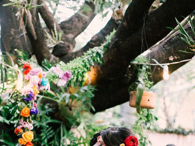 O casamento de Felipe e Cybele em Belo Horizonte, Minas Gerais 104