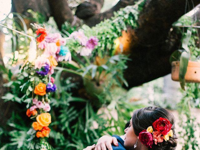 O casamento de Felipe e Cybele em Belo Horizonte, Minas Gerais 105