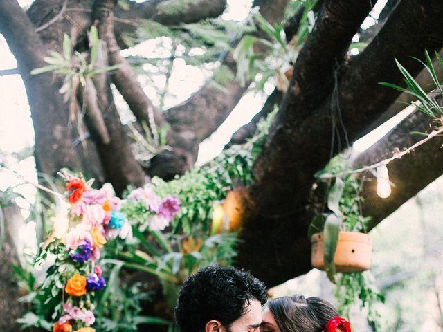 O casamento de Felipe e Cybele em Belo Horizonte, Minas Gerais 106