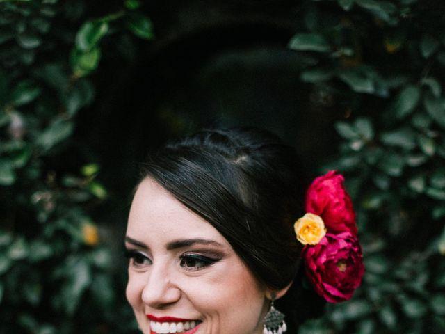 O casamento de Felipe e Cybele em Belo Horizonte, Minas Gerais 109