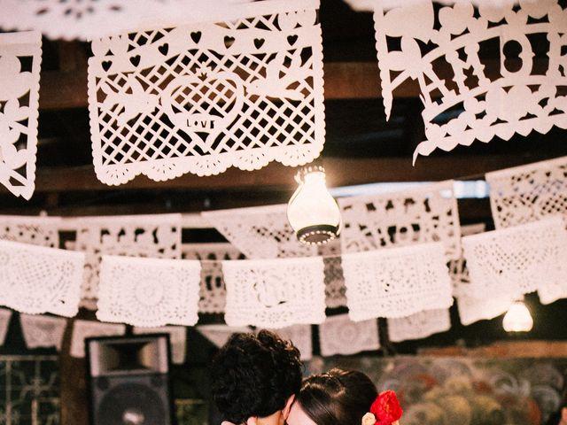 O casamento de Felipe e Cybele em Belo Horizonte, Minas Gerais 113