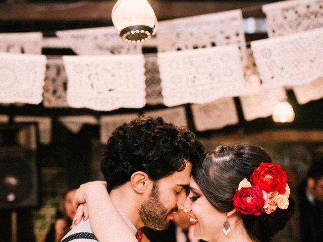 O casamento de Felipe e Cybele em Belo Horizonte, Minas Gerais 114