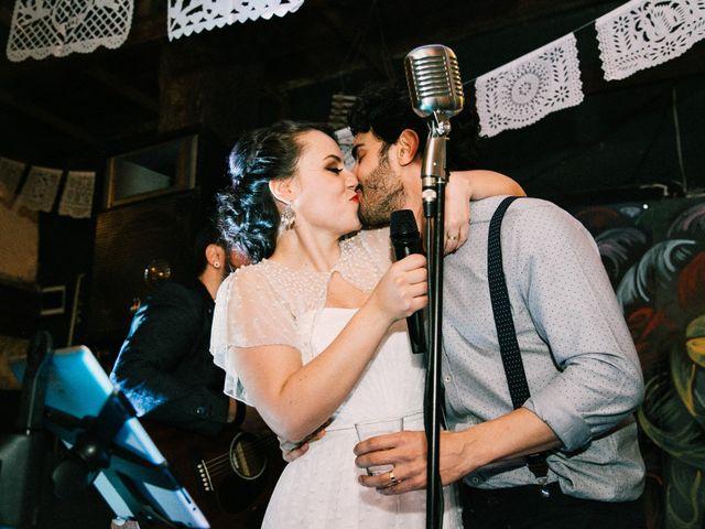 O casamento de Felipe e Cybele em Belo Horizonte, Minas Gerais 122