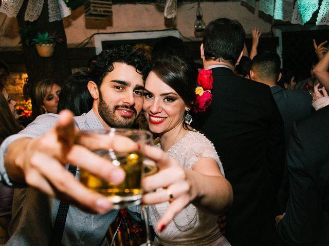 O casamento de Felipe e Cybele em Belo Horizonte, Minas Gerais 124