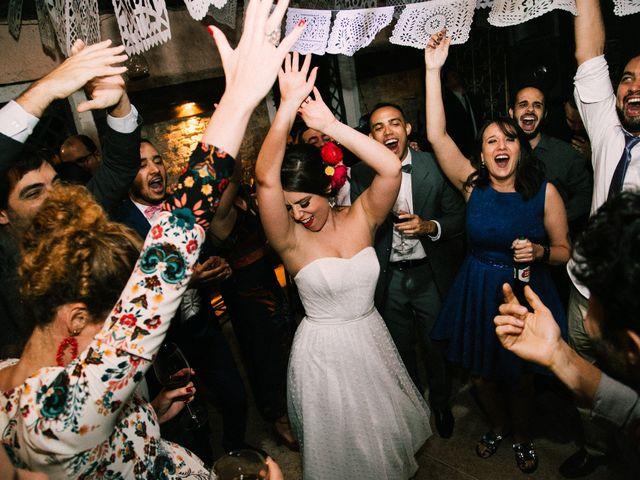 O casamento de Felipe e Cybele em Belo Horizonte, Minas Gerais 125