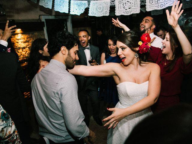 O casamento de Felipe e Cybele em Belo Horizonte, Minas Gerais 126