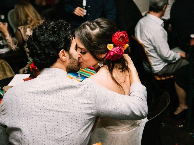 O casamento de Felipe e Cybele em Belo Horizonte, Minas Gerais 127
