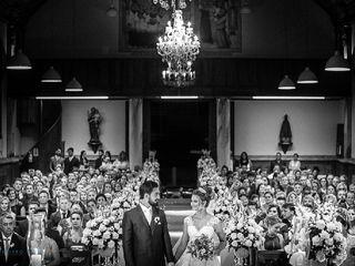 O casamento de Cecilia e Douglas 3