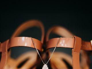 O casamento de Manuella e Kaio 1