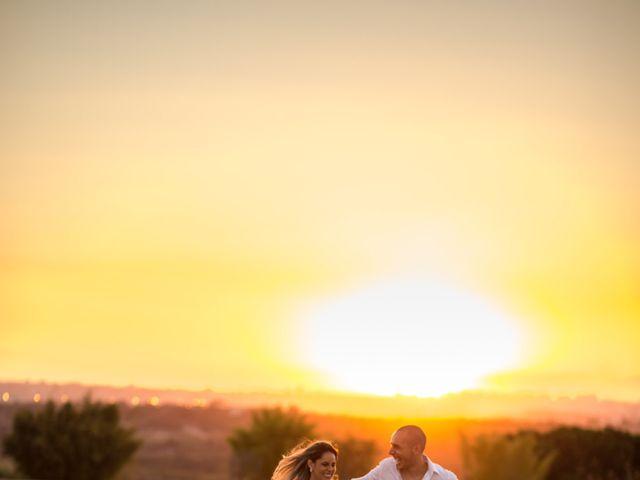 O casamento de Thainara e Vinicius