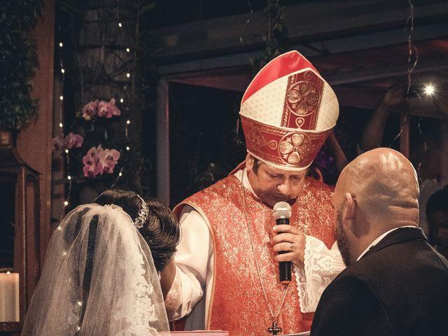 O casamento de Oswaldo e Ilana em São Gonçalo, Rio de Janeiro 31